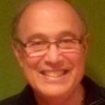 Bill Blumberg, QBC 2nd VP