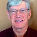 Jim McGorry, QBC Director & Past President