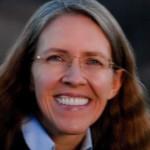 Patty Daviscourt, Director