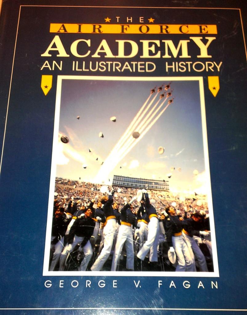 AFA History-medium